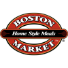 Boston Markets