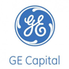 GE Capital Group