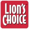 Lion's Choice Restaurants