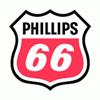 Phillips Petroleum
