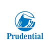 Prudential-Health Care Group
