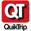 Quik Trip Corporation