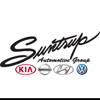 Suntrup Automotive Dealership