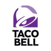 Taco Bell Restaurants